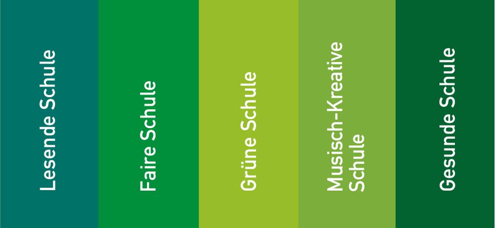 saeulen-ggs-gartenstadt-grundschule