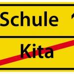 kita-schule