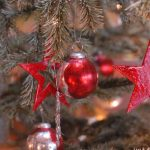 longerich-weihnachtsbasar
