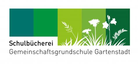 190216_GGS-Bu¨cherei-Logo_bunt